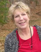 Vicki Lathom