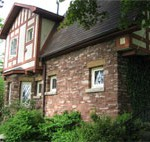 Bonnybank Bed & Breakfast