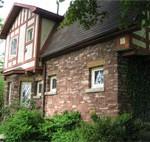 Bonnybank B&B, Twenty Valley, Ontario