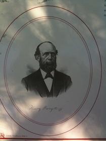 Henry Rengstorff