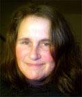 Julia Munroe Martin