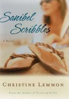 Sanibel Scribbles by Christine Lemmon