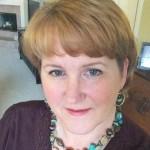 Ann McElfresh