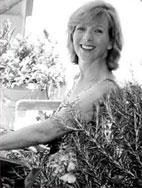 Cathie Nichols