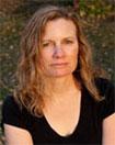 Deonne Kahler
