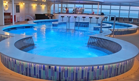 Disney-Dream-Cruise-Adult-Swim-Up-Bar