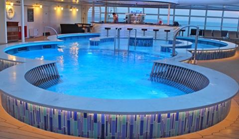 Disney-Dream-Cruise-Adult-Swim-Up-Bar
