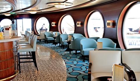 Disney-Dream-Cruise-Cove-coffee-shop