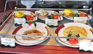 Disney-Dream-Food-Breakfast-Selections-Palo