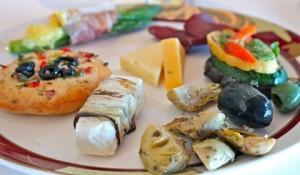 Disney-Dream-Food-Buffet-Palo