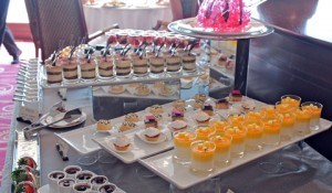 Disney-Dream-Food-Dessert-Selections-Palo