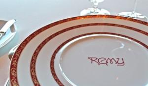Disney-Dream-Food-Remy