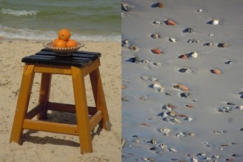 Mediterranean-Colors-juice-pebbles-tile
