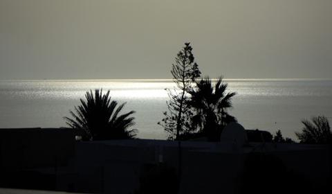 Mediterranean-Colors-liquid-silver