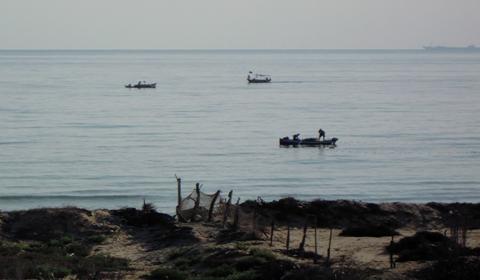 Mediterranean-Colors-morning-fishermen