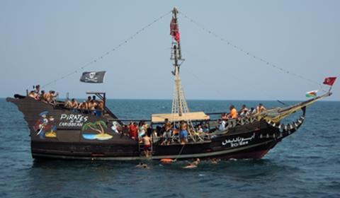 Mediterranean-Colors-pirates