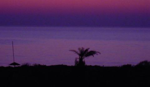 Mediterranean-Colors-predawn