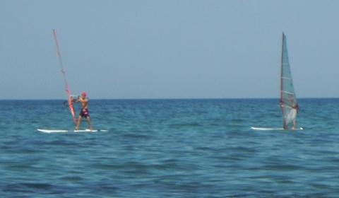 Mediterranean-Colors-sailboards-aquamarine