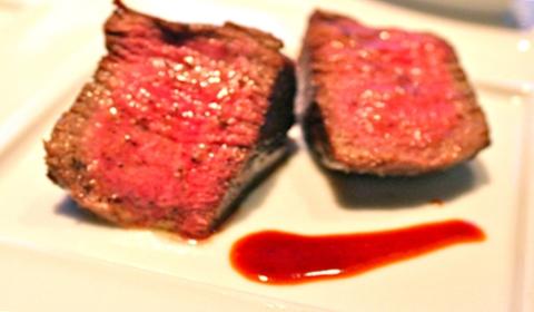 Remy-Kobe-Beef