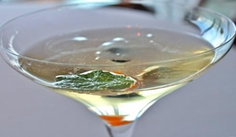 Remy-Mint-Champagne