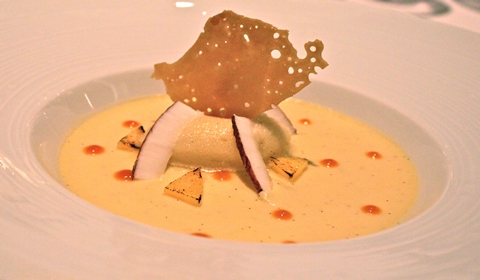 Remy-Pina-Colada-Brulee