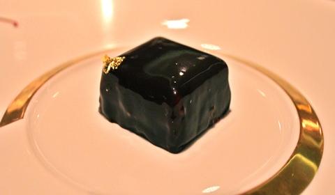 Remy-chocolate-cake
