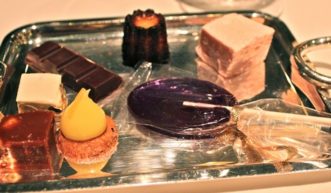Remy-desserts-tray