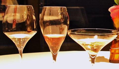 Remy-wine-pairings