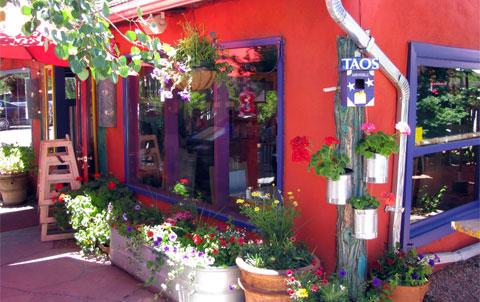 Orlando's Restaurant